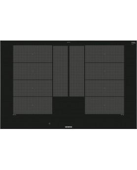 Siemens EX875KYW1E Placa de...