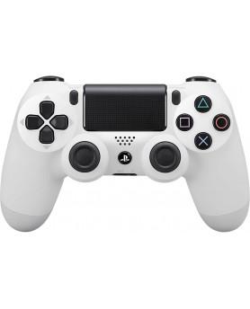 Sony Mando DualShock 4 V2...