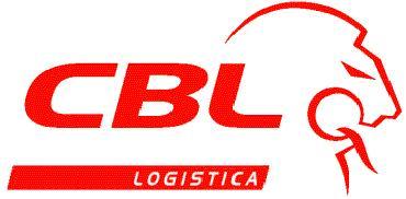 LogoCbl.jpg