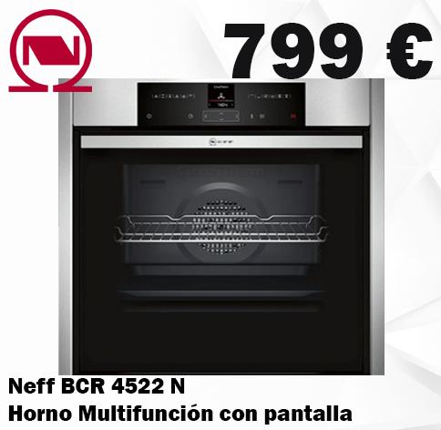 oferta neffbcr4522.jpg