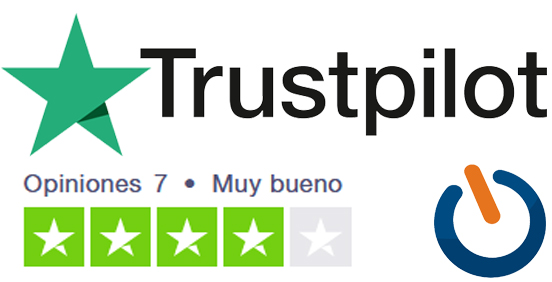 trustpilot555.jpg